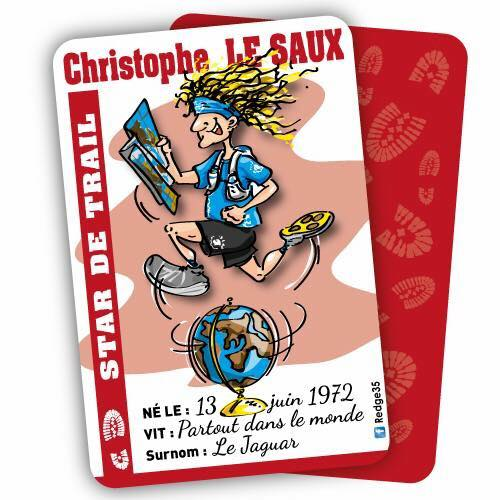 carte christophe