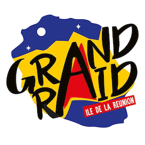 logo-grand-raid-re-union