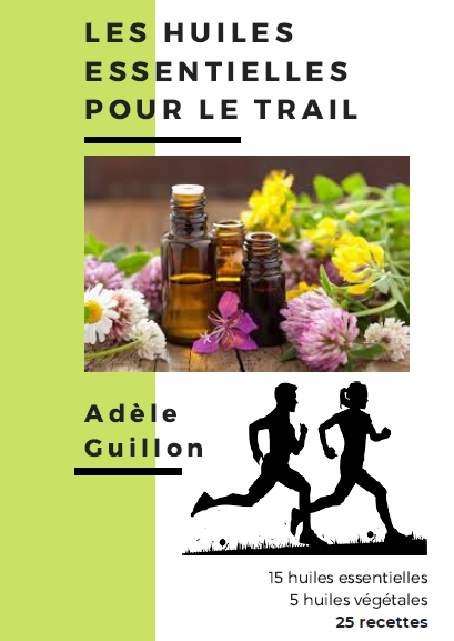 1ere couv ebook he trail